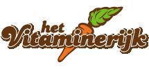 Het Vitaminerijk